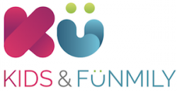 Kids and Funmily