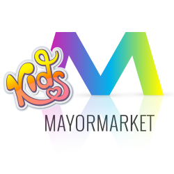 Mayormarket Kids