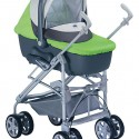 Silla Paseo Combi Baby Color 795