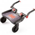 Buggy Board Mini Negro