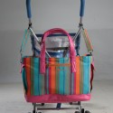 Shopper Bag Florencia