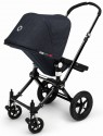 Bugaboo RED Camaleon Denim