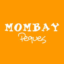 MOMBAY PEQUES