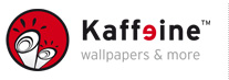 Kaffeine wallpapers & more-papel pintado