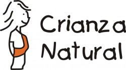 CRIANZA NATURAL