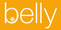 belly outlet premama