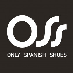OSS Only Spanish Shoes
