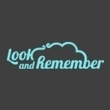 Look and Remember