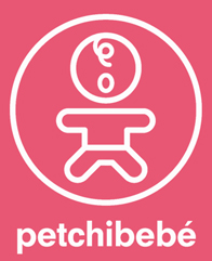 Petchibebe.com