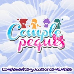 Complepeques