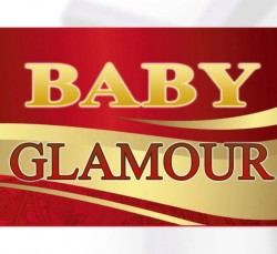 Baby Glamour