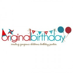 Original Birthday