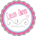 CottonSweet