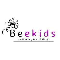Beekis, Creative Organic Clothing