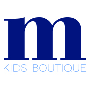 Moorubys Kids Boutique